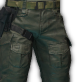 USEC Sage Warrior lower.png