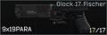 GLOCK17 Fischer.png