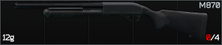 M870Icon.png