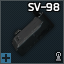Sb98rearicon.png