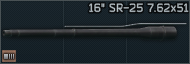 16 INCH SR-25 BARREL ICON.png