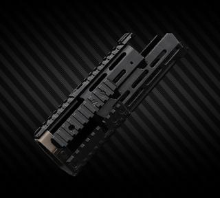5 45 Design Aggressor handguard for AK ins.png