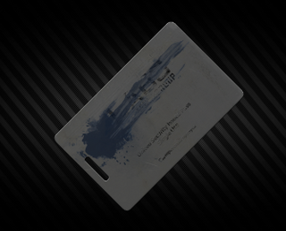 DuctTapeKeycard View .png
