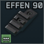 EFFEN Icon.png