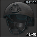 Bastion Icon.png
