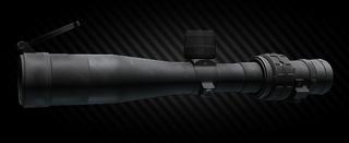 KMZ 1P69 3-10x riflescope 3D.png