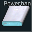 PowerbankIcon.png