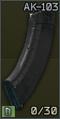 AK-103Magicon.png