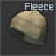 Fleecicon.png