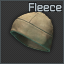 Fleecicon.png