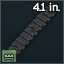 Magpul MLOK 4 1 inch rail Icon.png