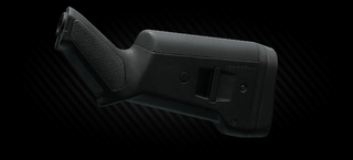 SGA stock for M590.png