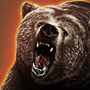 Skill special bear rawpower.png