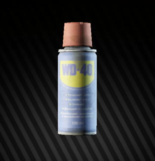 WD40 100ml.png