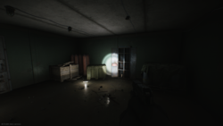 ZB-014-Room.png