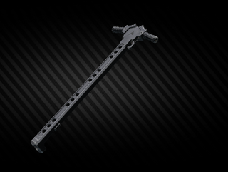 Avalanche Mod.2 charging handle for AR-15.png