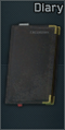 Diary Icon1.png