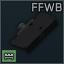 Ffwb.png