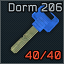 Key-206-Icon.png