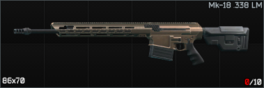 Mk18icon.png