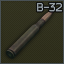B32FIFTY.png