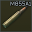 M855A1ICON.png