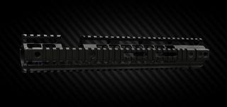 Noveske SWS N6 Split handguard for AR-10-compatible systems ins.png