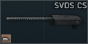 Custom SVDS dust cover icon.png