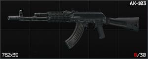 Dealmaker-Follower-AK-103.png