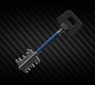 Key-Type17.png