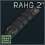 RemingtonRAHG2inchicon.png