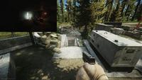 Scav bunker.png