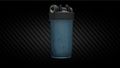 Water filter.png