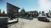 Old Gas Station Extraction.png