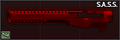 S.a.s.sm14icon.png
