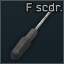 Flat Screwdriver Icon.PNG