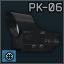 Pk-06icon.png