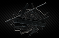 WeaponParts.png