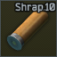 23x75 Shrap-10 icon.png