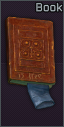 BatteredBookIcon.png