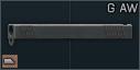 Glockaw.png
