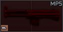 Mp5upper.png