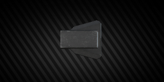 PNV-10TDovetail.png