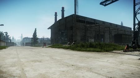 Depot-building customs.png