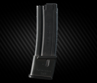 MP730RounderImage.png