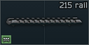 Scope mount for VPO-215 icon.png