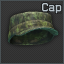 Army cap icon.png