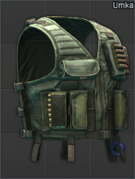 M33-SET1 vest icon.png