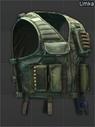 M33-SET1 vest icon.png