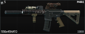 M4modded.png
